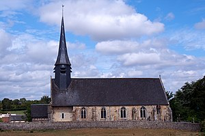 FranceNormandieEcorceiEglise.jpg