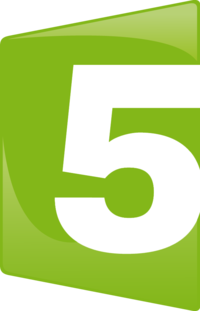 France 5 logo antenne (2008).png