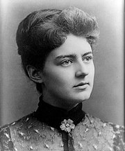 https://upload.wikimedia.org/wikipedia/commons/thumb/4/41/Frances_Folsom_Cleveland.jpg/180px-Frances_Folsom_Cleveland.jpg