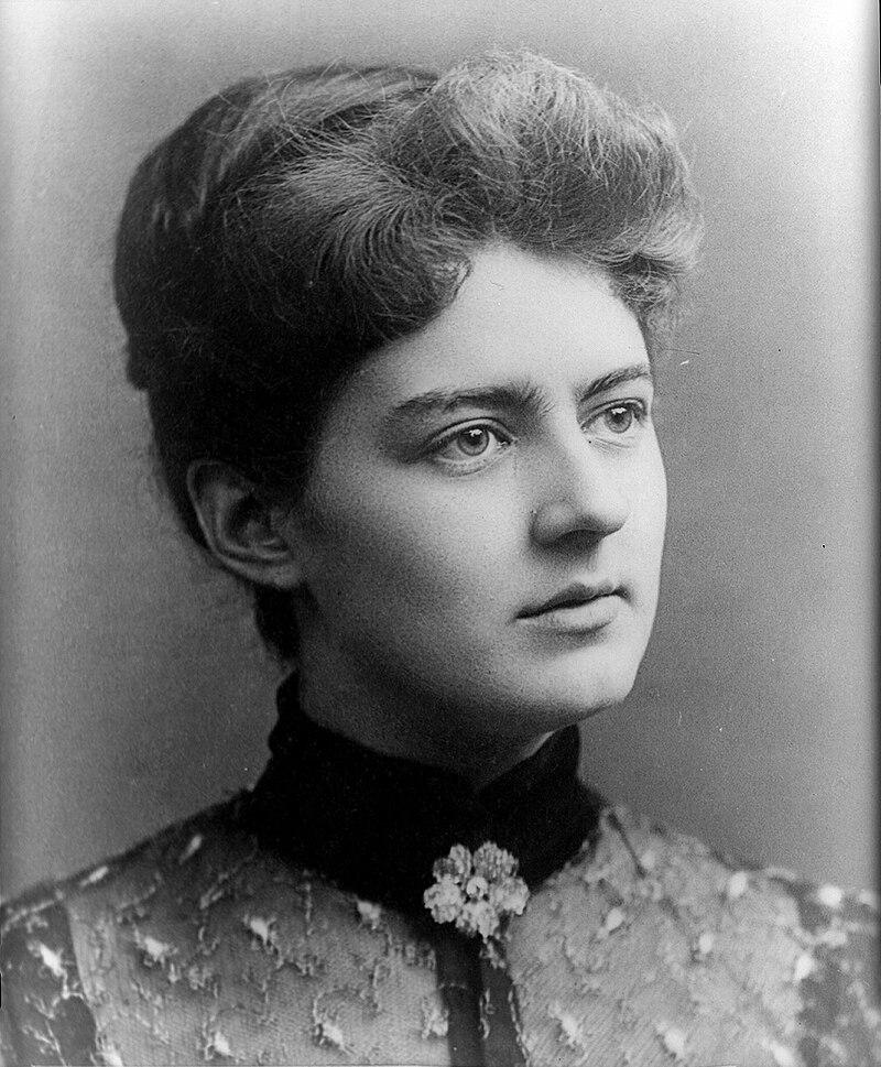 Frances Folsom Cleveland.jpg