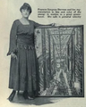 Frances Stevens Popular Science Monthly 538 April 1917.png
