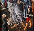 Francesco Botticini, Arcangelo Raffaele e Tobiolo, 1470-75 ca. 02.jpg
