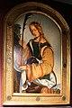 Francesco zaganelli, santa caterina d'alessandria (coll. privata) 02.JPG