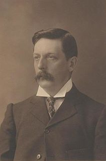 Francis McLean (politician) Australian politician