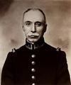 Francisco Maria Esteves Pereira, Coronel de Engenharia (Direcção de Infraestruturas do Exército).png