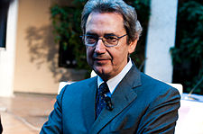 Franco Bernabè foto.jpg