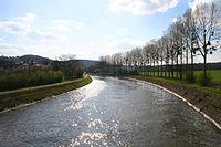 Franière Riv1 JPG.jpg