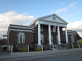 Frankfort, New York Town Hall.jpg