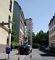 Frankfurt-Bockenheim Schönhofstraße A123.jpg
