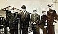 "Franklin D. Roosevelt on ""hands across the sea"" tour (27858475484).jpg"
