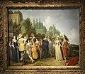 Frans hals museum, haarlem (81) (16058485819).jpg