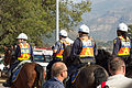Franschhoek mounties (close).jpg