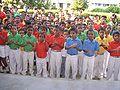 Fratelli dimenticati IndiaNepal 316.JPG