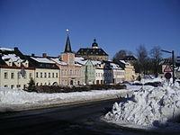 Frauenstein-sachsen-winter.jpg