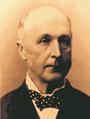 Fredericknortonmanning.png
