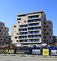 Fredriks Plads 02.jpg