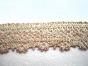Freehand lace - Freehand Lace