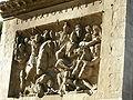 Fregio di Traiano 02.JPG