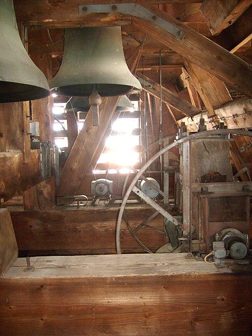 Freiburger Münster Glockenturm.jpg