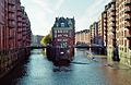 Freie und Hansestadt Hamburg (7256228590).jpg