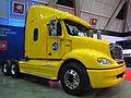 Freightliner CL 112 Columbia 2014 (14107434490).jpg