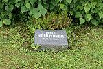 Freiheitskämpfergrab 11.JPG