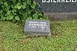 Freiheitskämpfergrab 12.JPG