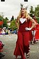 Fremont Solstice Parade 2010 - 293 (4720288936).jpg