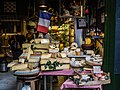French cheese stall (Unsplash).jpg