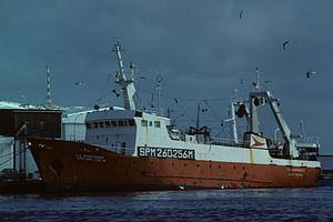 French fishing vessel, St John's.jpg