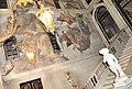 Frescos Hotel Ca' Sagredo - Grand Canal - Rialto - Venice Italy Venezia - Creative Commons by gnuckx - panoramio (1).jpg