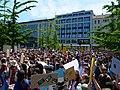 FridaysForFuture protest Berlin 14-06-2019 03.jpg