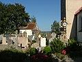 Friedhof - panoramio - Mayer Richard (2).jpg
