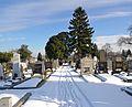 Friedhof Meidling.jpg