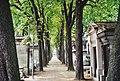 Friedhof Passy.jpg