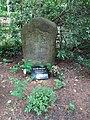 Friedhof heerstraße berlin 2018 05 012 - 10.jpg