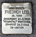 Friedrich-leib-konstanz.jpg