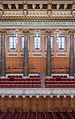 Friedrich-von-Thiersch-Saal Säulen.jpg