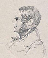 Friedrich Curschmann by Adolf Jebens.jpg
