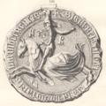 Friedrich V. 1378.png