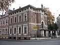 Friedrichstraße 65 (Mülheim).jpg