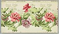 Frieze (USA), 1904 (CH 18475241-2).jpg
