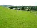 Froghill Farm - geograph.org.uk - 508680.jpg