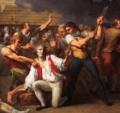 From Vengeance populaire après la prise de la Bastille-Landon-IMG 2365.png