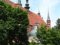 Frombork, Poland - panoramio (57).jpg