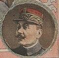 Front Cover of the November 11 1918 Le Petit Journal (Vidalon).jpeg