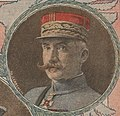 Front Cover of the November 11 1918 Le Petit Journal (capdepond).jpeg