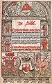 Frontpage of Vorstermanbible 1528.jpg