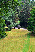 Fruška Gora National Park02.jpg