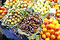 Fruits and Veggies (3394926049).jpg